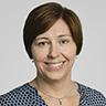 Johanna Lagerström