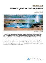 konst_Danderyd Coronar-pci-lab_Naturfotografi och landskapsmåleri-1