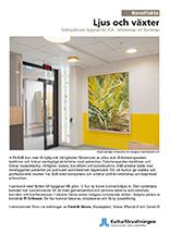 konst_SÖS_ASA_Ljus och växter-1