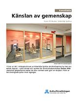 konst_Södertälje akuten_Känsla av gemenskap-1