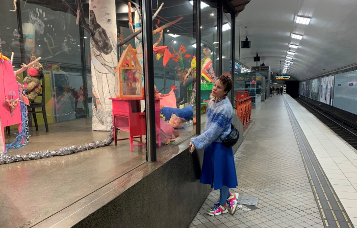 Alexandra Larsson Jacobson_förhandsreportage