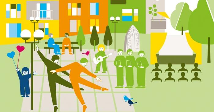 Kulturstrategin_cover