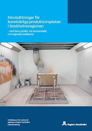 rapport_produktionsplatser