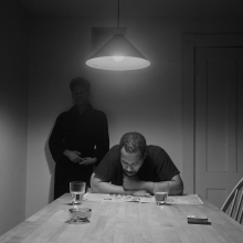 Carrie Mae Weems_Kitchen_Table_Series_Mariatorget_4