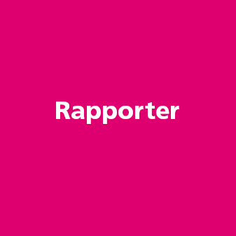 Bild Rapporter