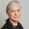 foto_Inga-lill Bäckström