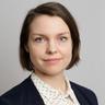 Katarina Wikström
