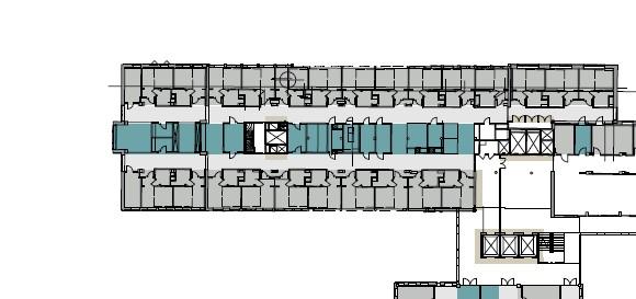 Södertälje_korridor