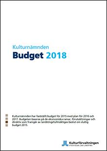 listbild_rapport_budget2018