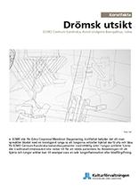 konst_ALB ECMO_Drömsk utsikt_1