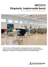 konst_Danderyd Clinicum_Färgstark inspirerande konst-1