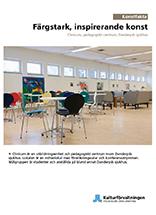 konst_Danderyd_Clinicum_Färgstark inspirerande konst-1