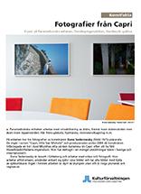 konst_Danderyd_Paramedicin_Fotografier från Capri-1