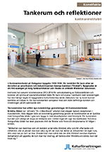 konst_Eastmaninstitutet_Tankerum och reflektioner-1