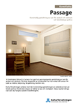 konst_Jakobsbergs sjukhus_Passage-1