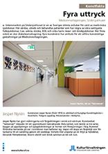 konst_SÖS Internmedicin_Fyra uttryck-1