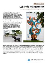 konst_SÖS_Byggnad25_Lysande mångkultur-1