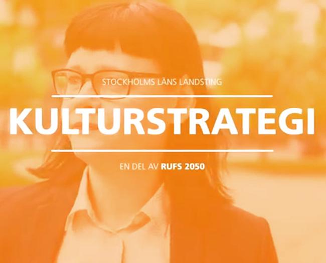 länkbild_kulturstrategi