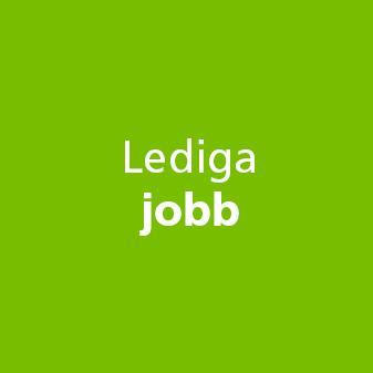 green_lediga_jobb