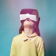 digitalkultur