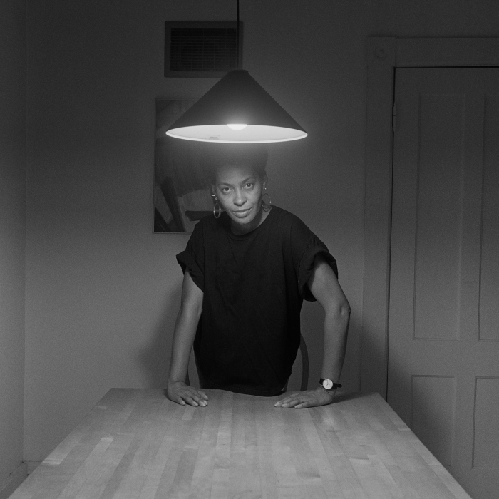 Carrie Mae Weems_Kitchen_Table_Series_Mariatorget