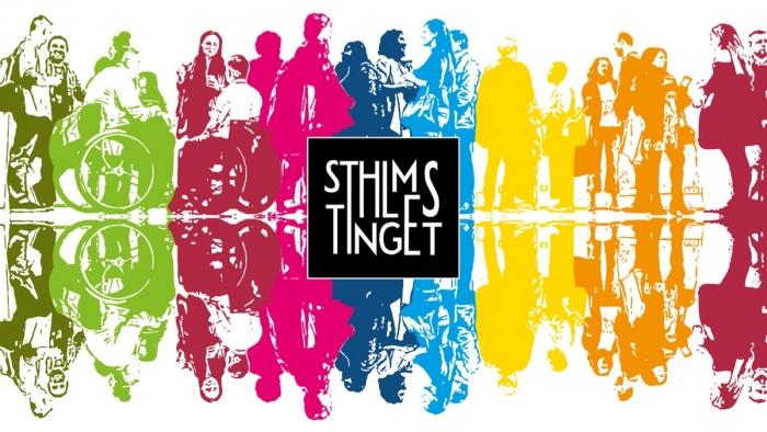 Stockholmstinget_stiliserad bild på folk