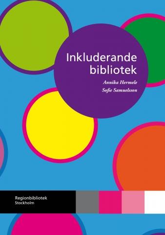 Cover_inkluderande bibliotek