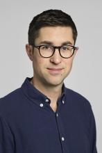 Eric Häger