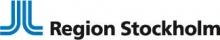 Logo Region Stockholm