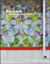 Mini NKS broschyr 1