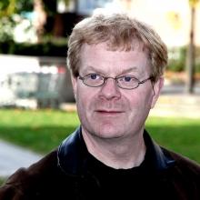Torbjörn Neiman