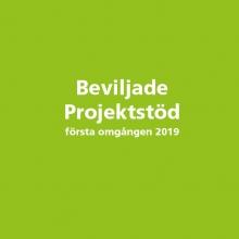 beviljade_projektstod_green