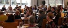 Konferens 20181026_03