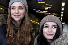 ungdomsföreningar