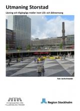 bild_rapport_Utmaning_Storstad
